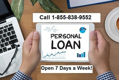 no documentation personal loan near me