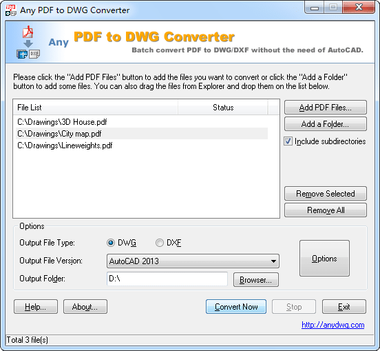 free online word document to pdf converter