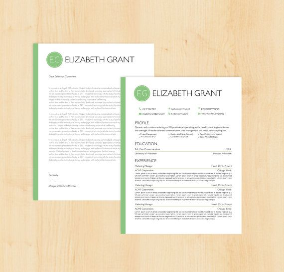 word document with 10 cards template