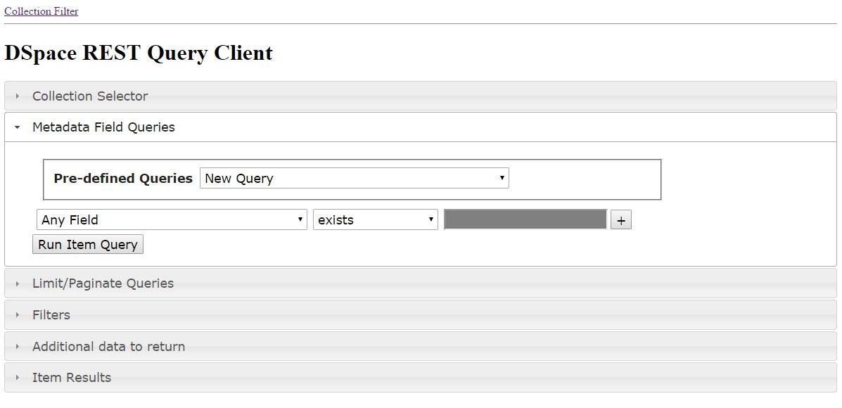 servlet api documentation download