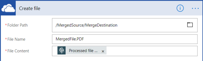 word 200 not a merge document