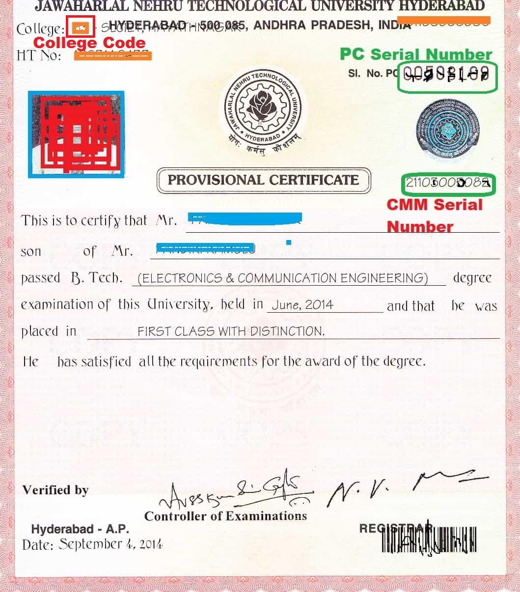 apply for new registration document