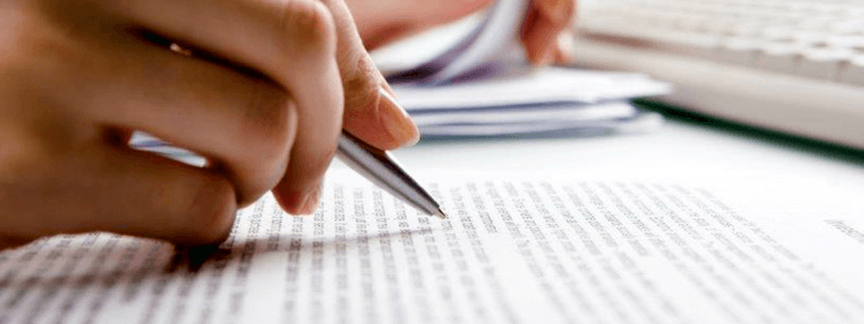 china import documentation requirements