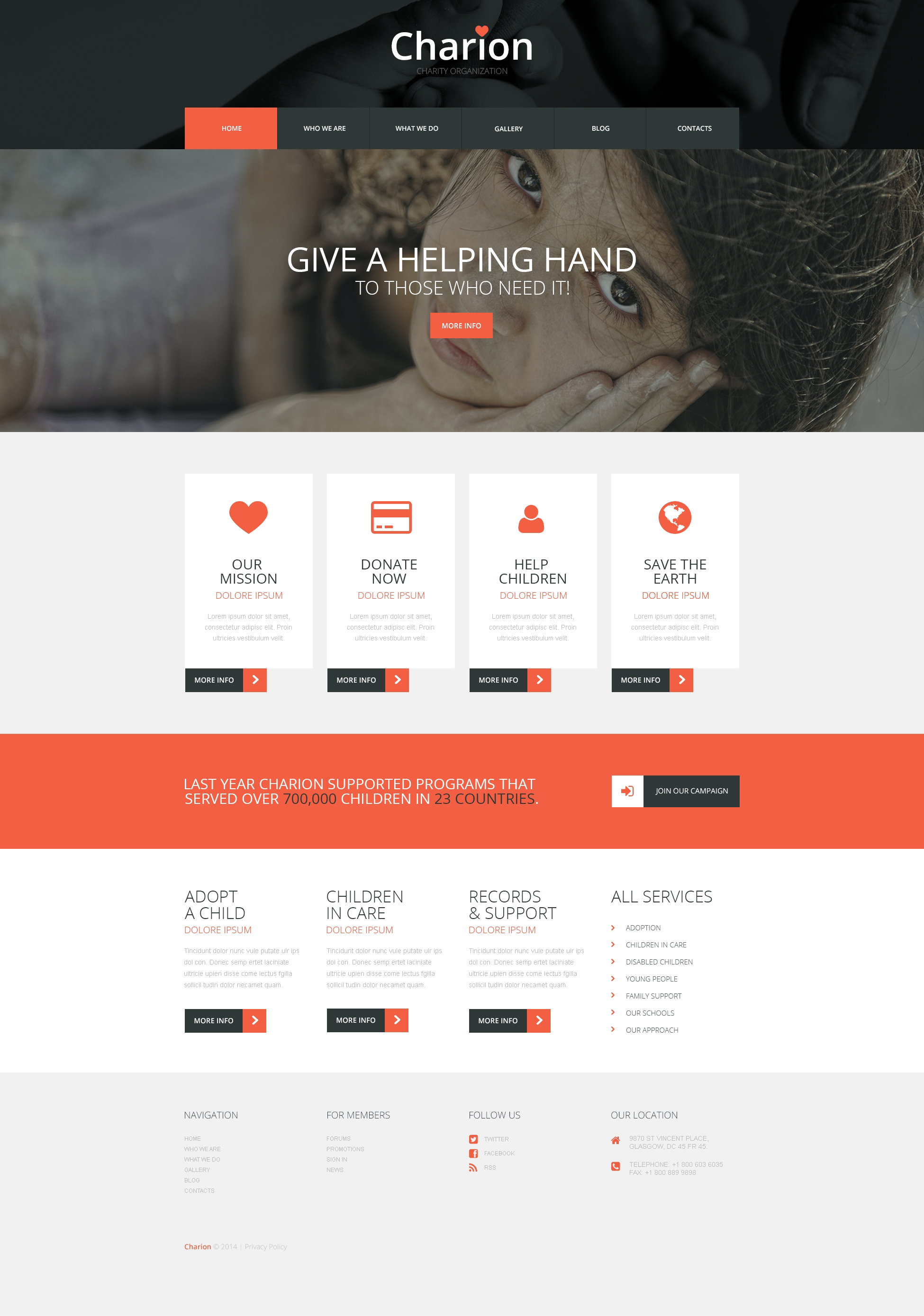 clarina wordpress theme documentation
