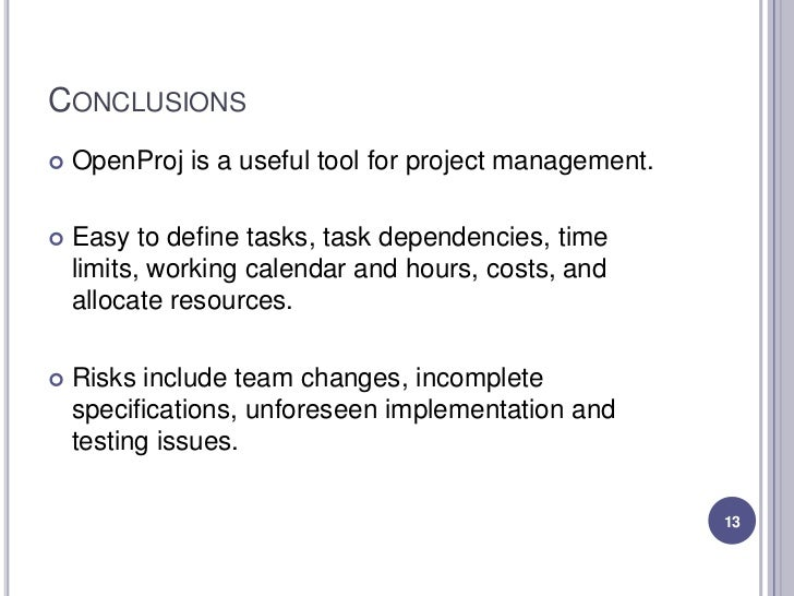 class scheduling system project documentation