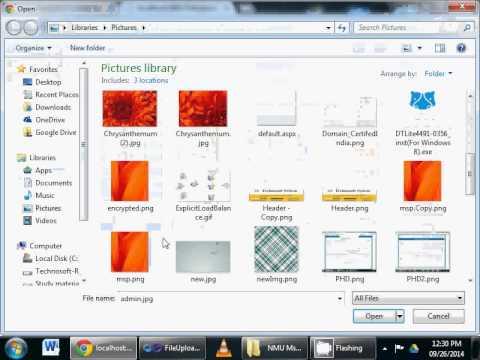 cloudant maximum document size limit