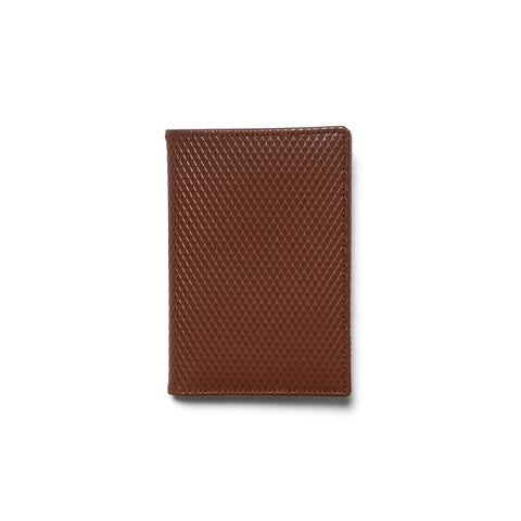 comme des garcons document holder