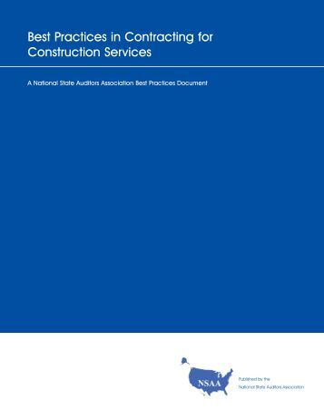 construction document control best practices