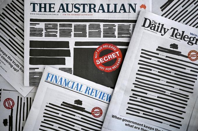 convention travel document australia look like