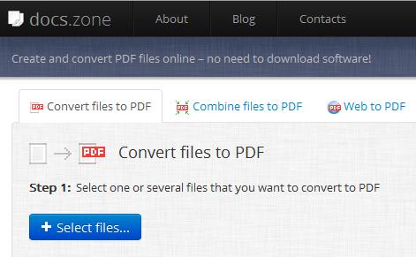 convert xcel document into pdf