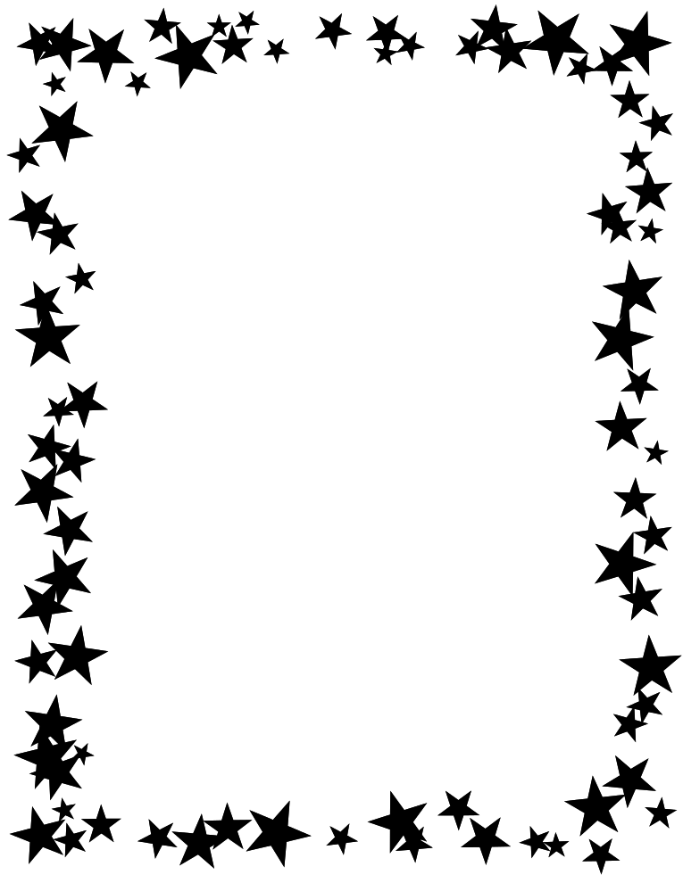 cool party background word document
