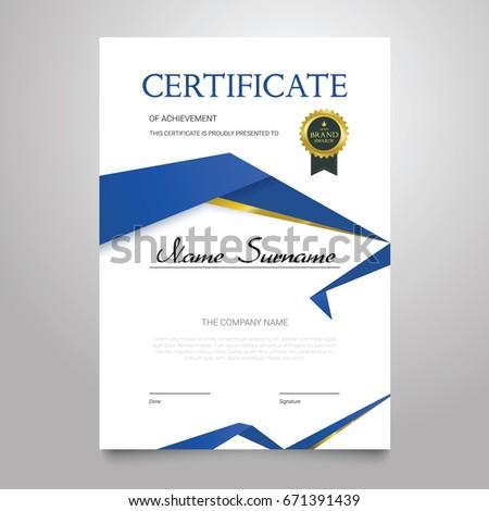 copy certification by document custodian template