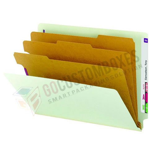 corner lock high capacity document sleeve