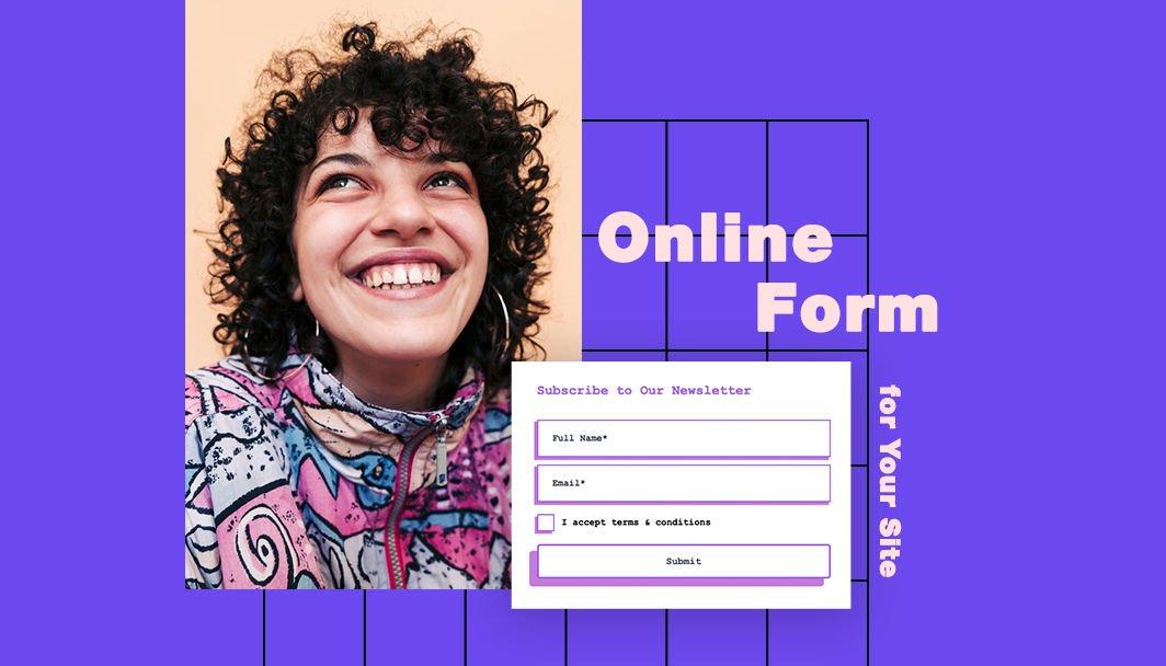 create online help documentation