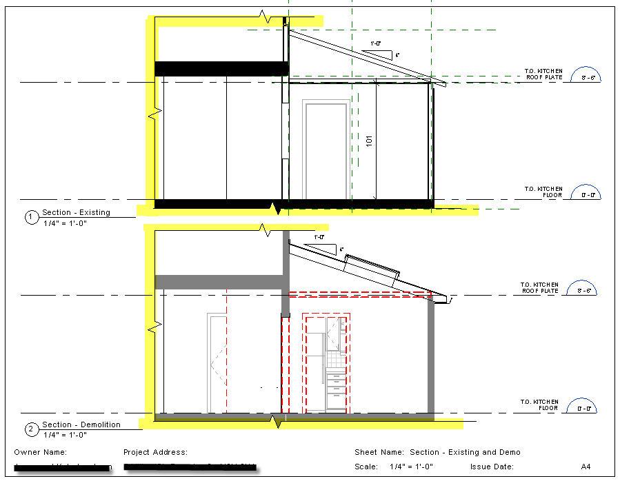 crosstec content builder documentation