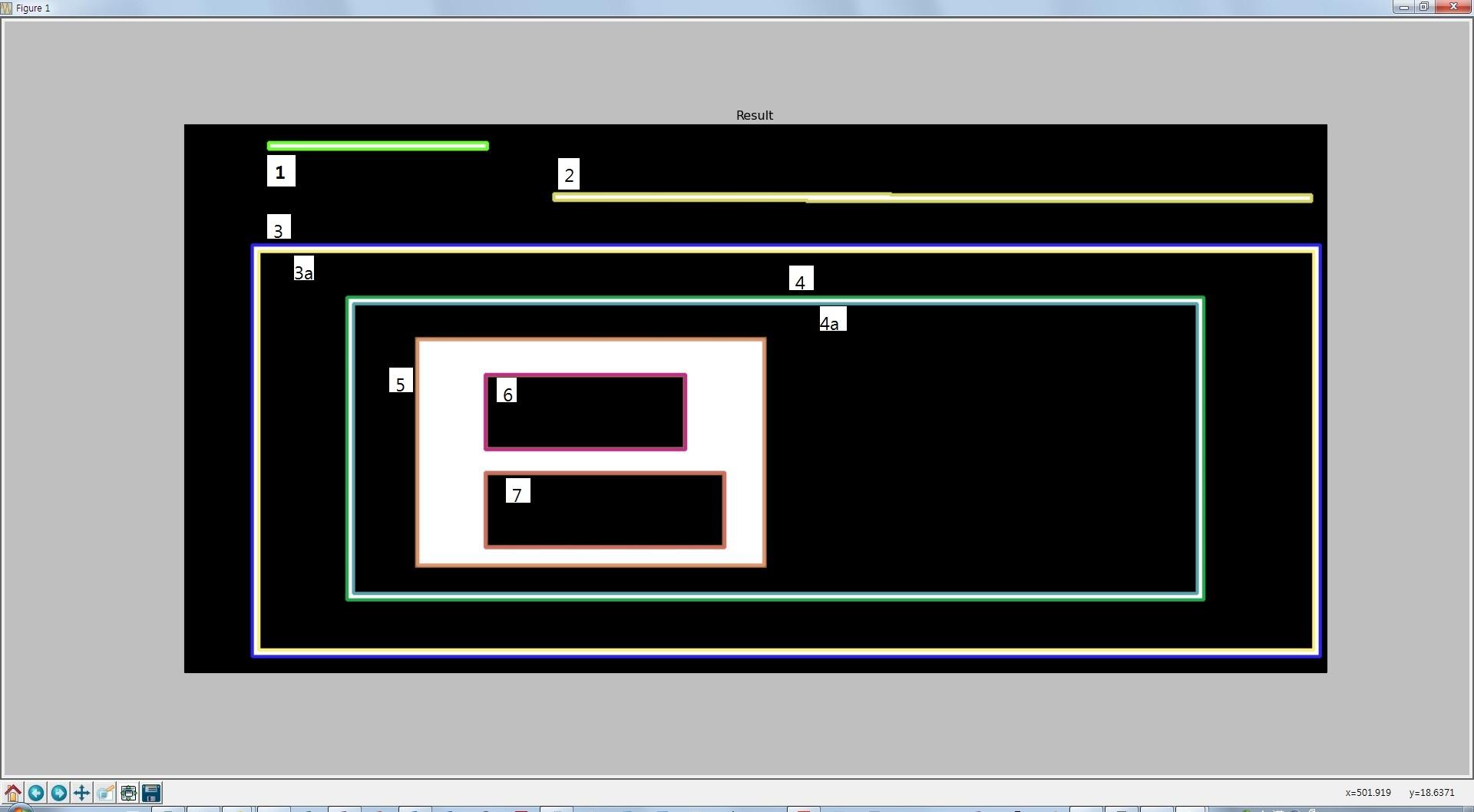 cv2.threshold python documentation
