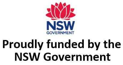 ndis gov au document 394