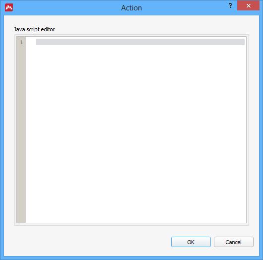 javascript execute when document ready