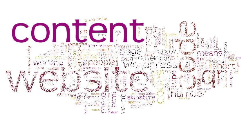 document body contenteditable true document designmode on void 0 javascript