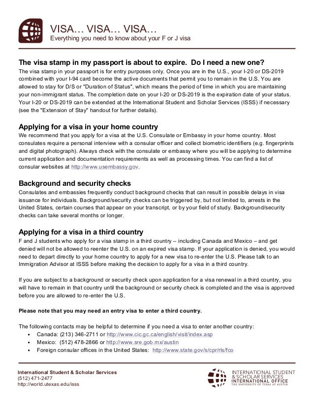 what document do i need for partner visa au