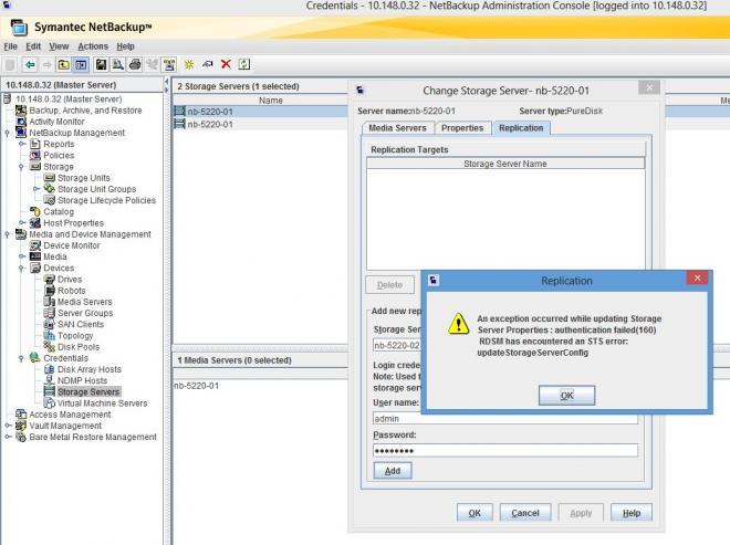 netbackup 7.5 documentation