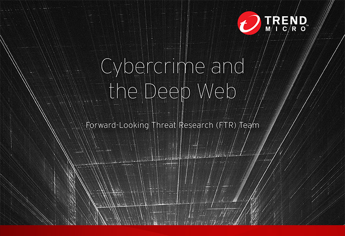 trend deep security 10.1 documentation