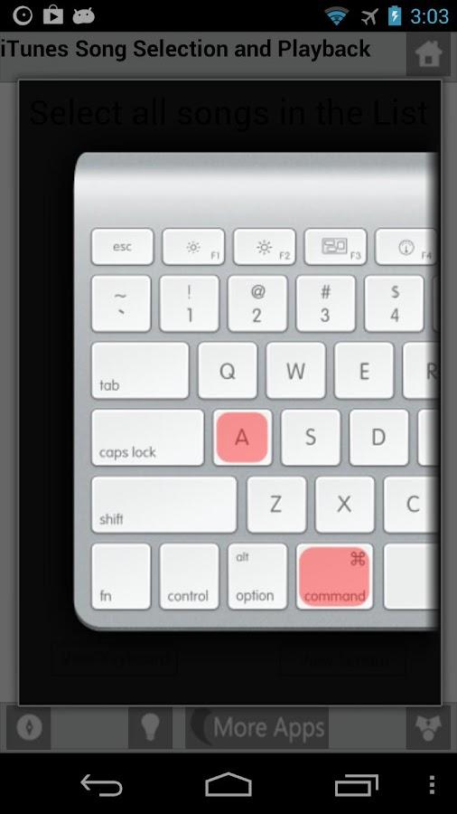 word document equation editor shortcut on mac