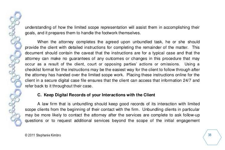i owe you legal document