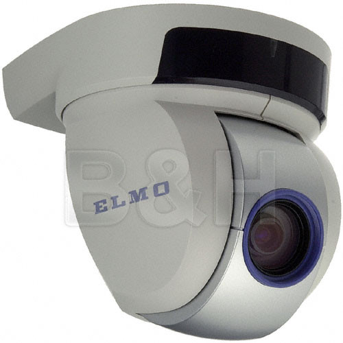 ceiling mounted document camera visualiser