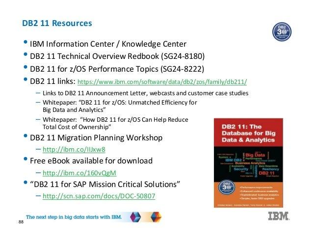 db2 z os pdf documentation
