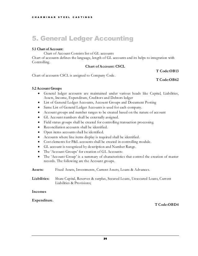 kr document type in sap