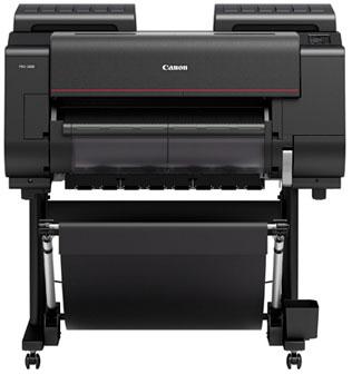 high speed document scanner rental