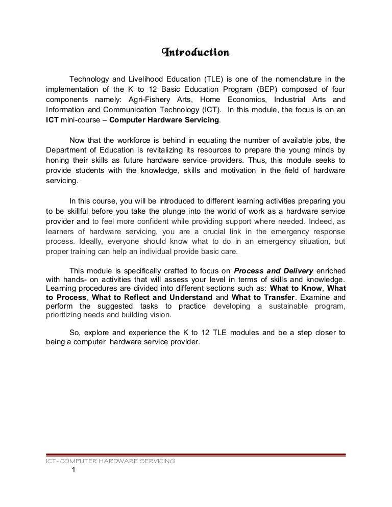 queensland titles office standard terms documentation