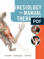 myofascial physical therapy documentation