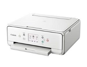 canon pixma mg2965 documentation