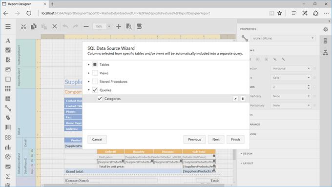 devexpress 16.2 documentation
