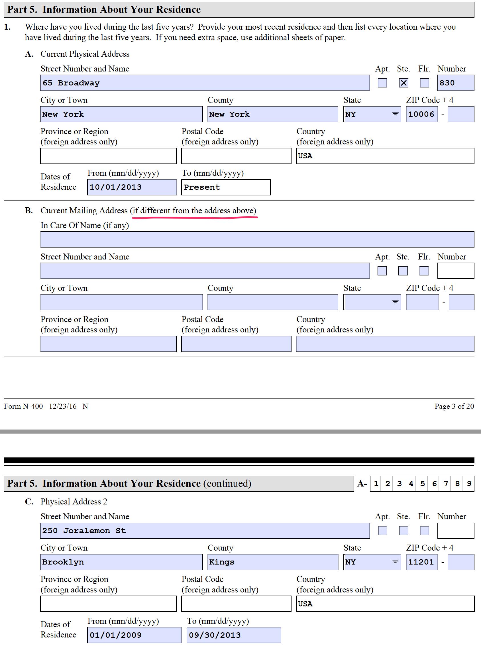 dibp visa application document checklist pdf