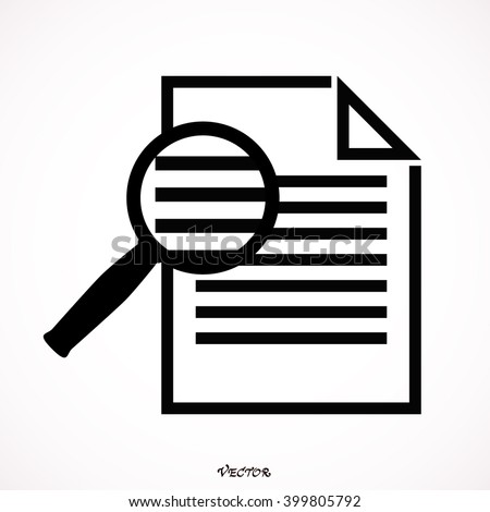 display the document at 100 magnification