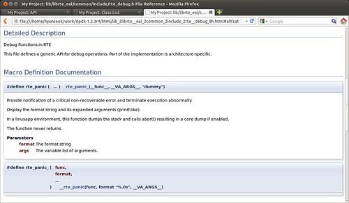 distvincintyellipsoid r function documentation