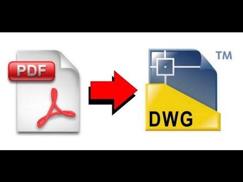 do hyperlinks work in a pdf document