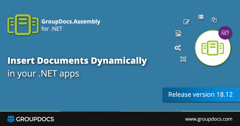 document assembly software word add in