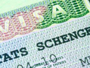 document checklist for 188 visa application hong kong 2017
