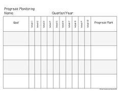 document checklist tool student visa