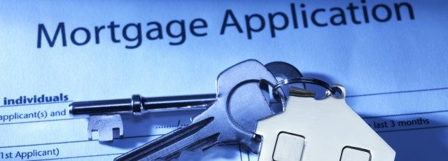 document control processor job description