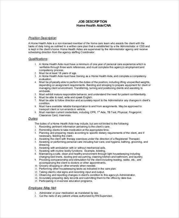 document controller duties and responsibilities resume