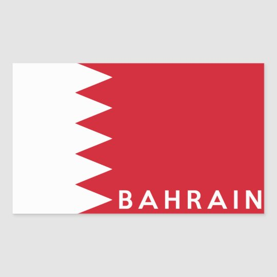 document controller vacancies in qatar