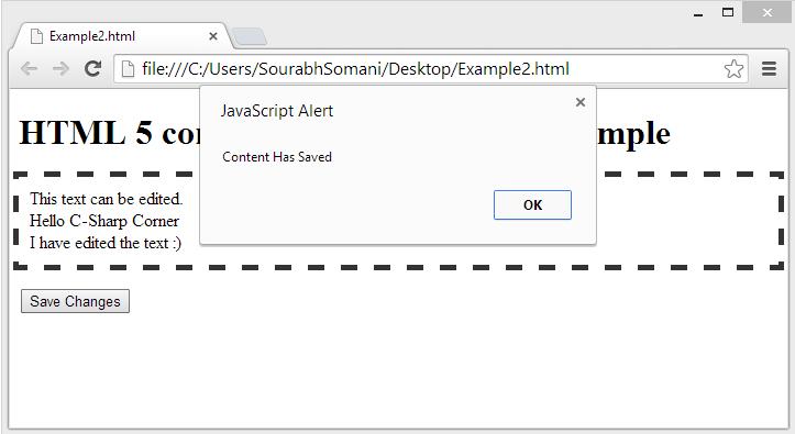 document head innerhtml internet explorer