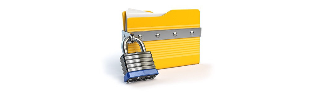 document is locked for editing by another user sharepoint 2013