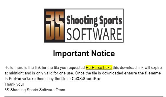 document management software like sharepoint
