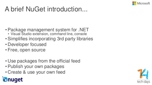 document management system open source asp net